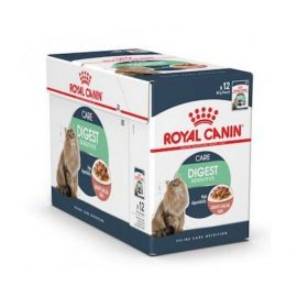 Digest Care Gravy Pack of 12x85g at paws n claws pets