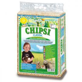 chipsi classic 60l 3.2kg