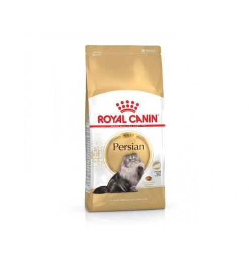 Royal Canin Persian Adult Cat Food