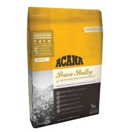 Acana Dog Prairie Poultry dry food free home delivery with P&C