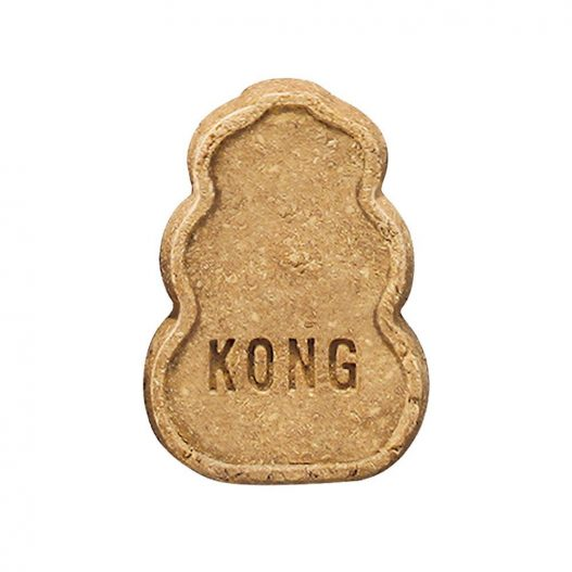Kong Snacks Puppy, Paws & Claws Pets