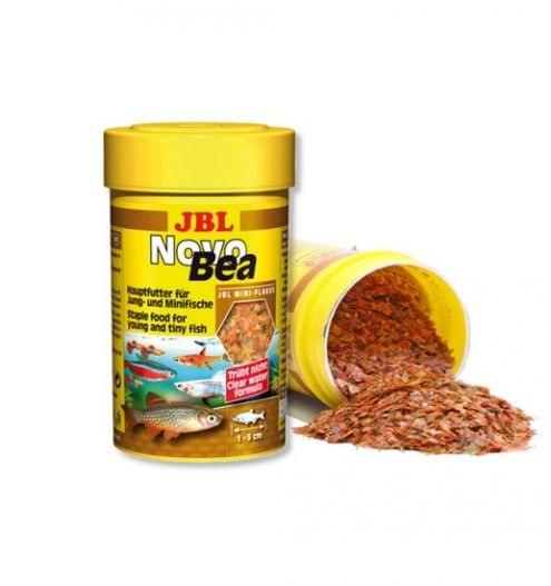 JBL Novo Bea 100ml, Paws & Claws Pets