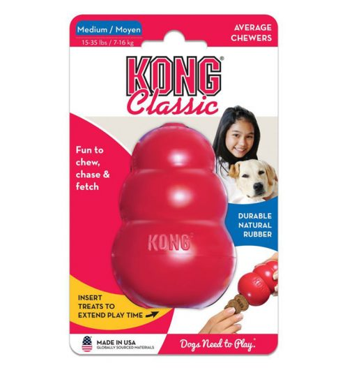 super-chewy, bouncy and completely safe for dogs durable dog toys in dubai at Paws & CLaws Pets