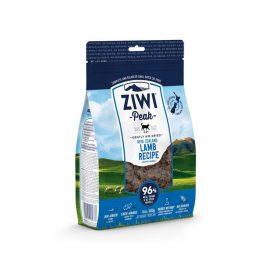 ZiwiPeak Air Dried Lamb Recipe Cat Food at pnc petshop in dubai