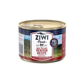 Ziwi Peak Moist Venison For Cats