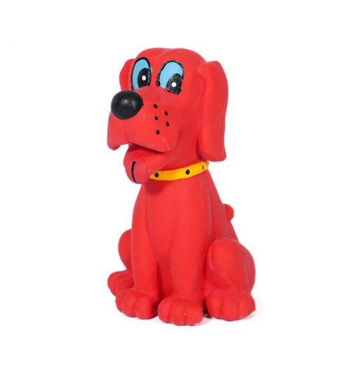 Charlie the Chew Toy, Paws & Claws Pets