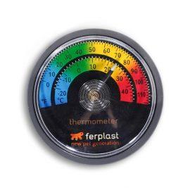 Ferplast Reptile Thermometer